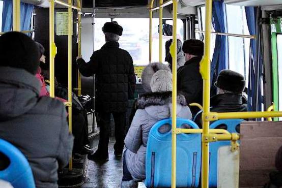 В Запорожье выделили более 4 миллионов на компенсацию льготного проезда