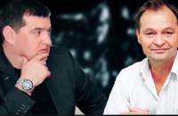 Спонсоры запорожской ячейки БПП идут на выборы с партией Медведчук-Бойко
