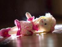 В Запорожской области парень изнасиловал 6-летнюю падчерицу