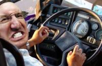 Тишина должна быть в маршрутке: запорожцы хотят запретить водителям слушать радио