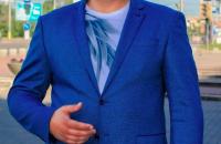 Александр Притула потребовал от руководства правоохранителей расследовать факты разворовывания строительства мостов в Запорожье (Фото)
