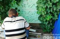 Избили до потери сознания и ограбили: стали известны подробности нападения на двоих полицейских