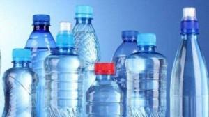 Жители Бердянска продавали фальшивую артезианскую воду