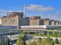 Запорожский нардеп предлагает Президенту Зеленскому предоставить специальный статус городам-спутникам атомных станций