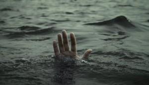 В запорожской Кирилловке утонул пенсионер