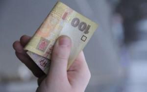 В Энергодаре расформировали КП: почти 500 работников не могут получить зарплаты
