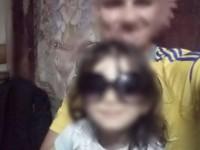 «Дети — наше все»: Запорожец выкладывал фото с 2-летней малышкой, которую потом насиловал (Фото, видео)