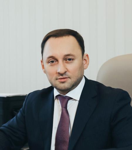 Владимир Величко: мостопад – народу, деньги – чиновникам!