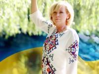«Проходимцы и решалы»: запорожская активистка сделала жесткое заявление