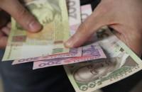В среднем запорожская семья получает 9000 гривен, половину – тратит на еду