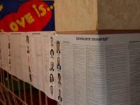 Украинская мечта или почему на запорожских округах с большим отрывом победили ноунеймы