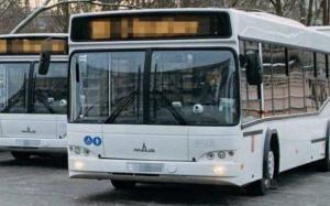 Запорожские депутаты рассмотрят петицию с требованием установить в коммунальные автобусы кондиционеры