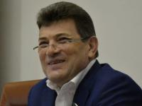 В Запорожье начинают процедуру отзыва мэра Буряка