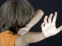Под Запорожьем мужчина развращал маленьких сыновей