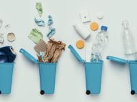 Куда в Запорожье можно сдать мусор на переработку – адреса