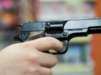 В Запорожье школьник выстрелил однокласснику в глаз