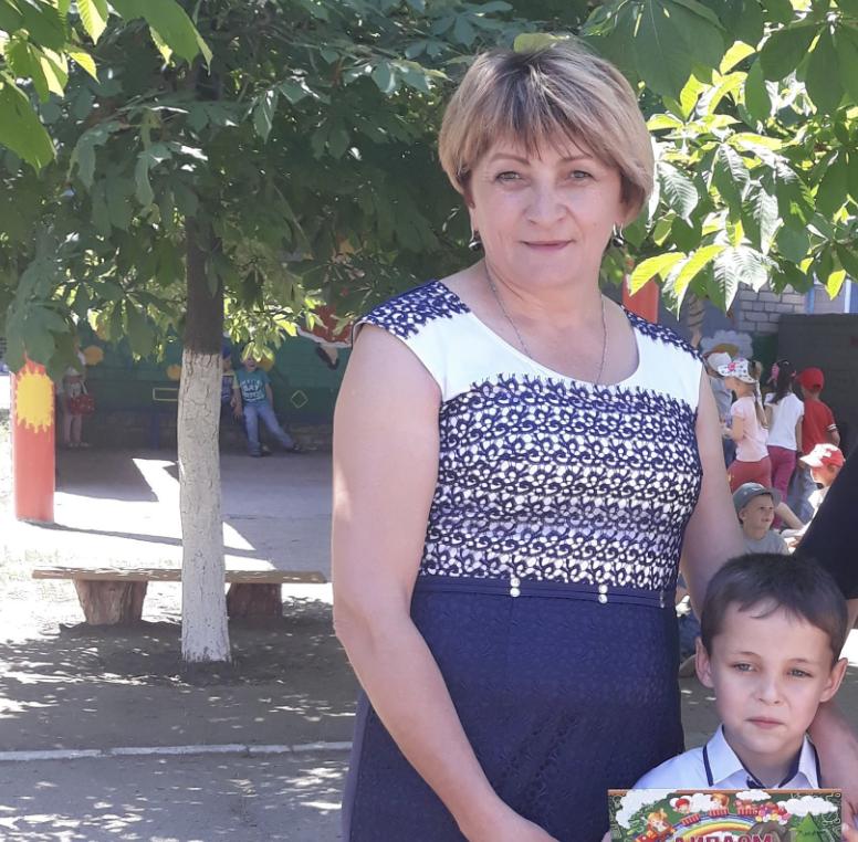 Известный детский врач стала частью команды Куценко
