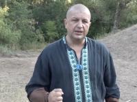 Кандидат в нардепы по 76-му округу Александр Притула: «Десятки років я робив і продовжую робити все можливе, щоб Запоріжжя стало серцем України»