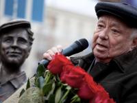 В Запорожье умер прототип главного героя фильма «Весна на Заречной улице»
