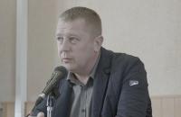 В Энергодаре после скандала с тарифами отстранили  директора «Тепловодоканала»