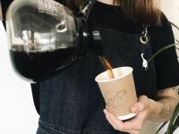 Что такое кофе «третьей волны» и где его выпить в Запорожье
