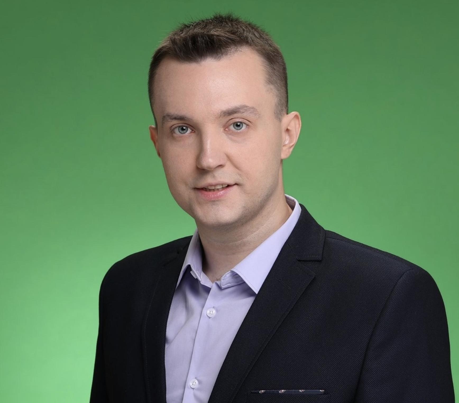 Богуслаев проиграл на округе свадебному фотографу