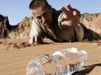 Кирилловка осталась без воды из-за крупной аварии