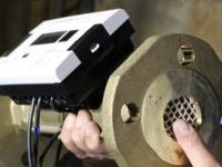 Почти 200 запорожских домов бесплатно оборудуют счетчиками тепла – ищите свой