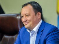 Брыль отсудил у СБУ 90 тысяч зарплаты, чтобы увеличить пенсию