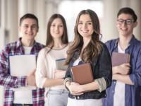 Восемь запорожских ВУЗов оказались в ТОПе лучших учебных заведений Украины