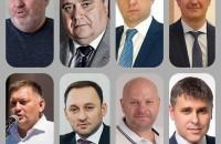 Знакомимся с кандидатами: кто идет на выборы от округа №74