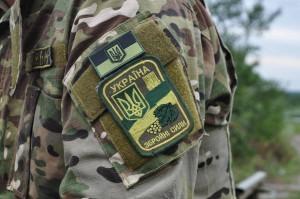 Призыв закончен: сколько запорожцев отправились служить в армию