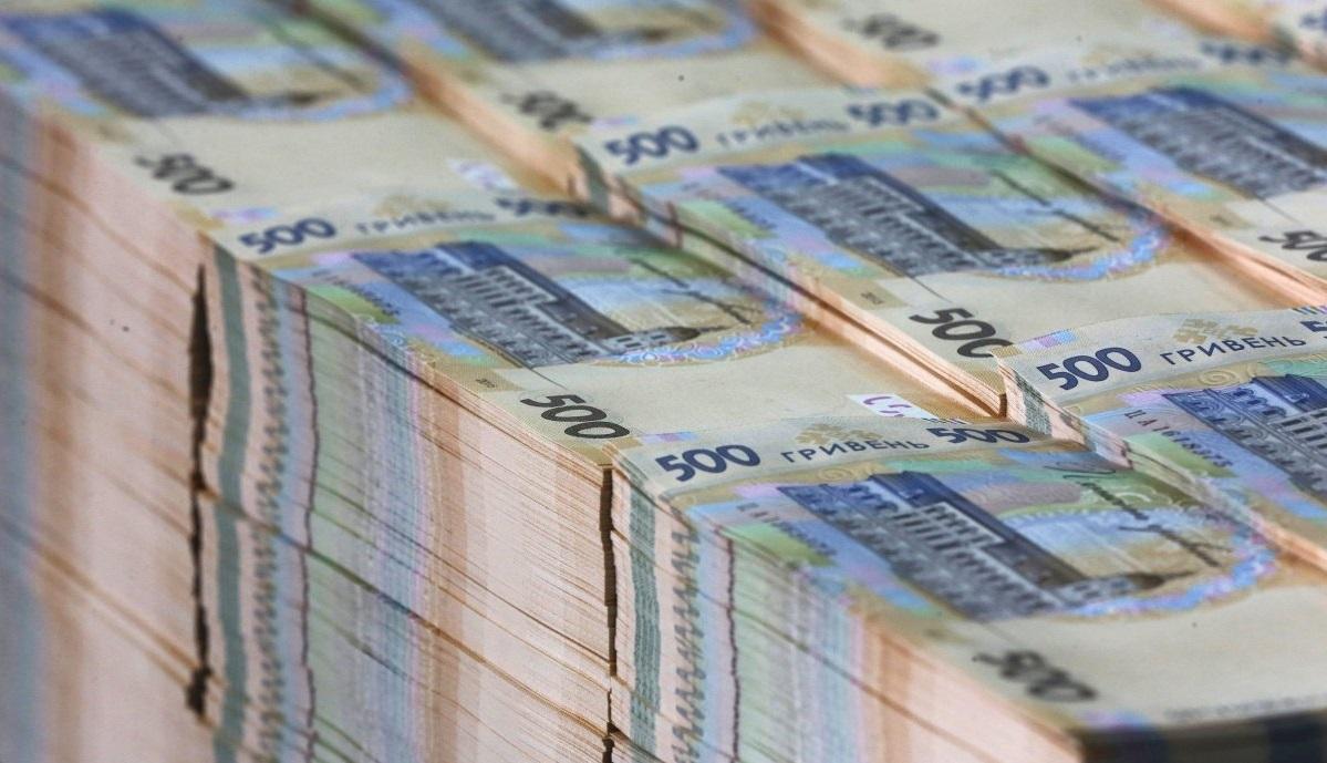 В Запорожье мошенники подделали документы и украли у людей с инвалидностью более миллиона гривен