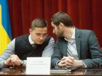 Судьи в отпуске: дело Пустоварова и братьев Марченко продолжат слушать в сентябре