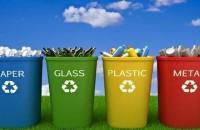 На сессии рассмотрят вопрос строительства сортировочной станции для мусора