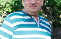 «Посмотри в глаза убийце»: запорожцев зовут на суд над фермером, из-за которого погибли 10 военных