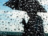 Угроза урагана: на Запорожскую область надвигается циклон