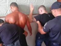 Перестрелка в Кирилловке: полиция не вручила подозрение в убийстве никому из фигурантов – суд