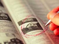 2000 гривен в месяц – какие в Запорожье цены на аренду квартир