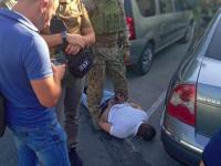 Силовики инсценировали убийство, чтобы задержать заказчика в лице следователя