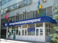В «Запорожэлектротрансе» отрицают, что заказали чистку кондиционеров в два раза дороже рыночных цен