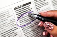 Дефицит рабочих профессий: работодатели рассказали, каких ищут специалистов
