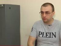 «Доллар вырос»: работник авиаремонтного завода 5 лет шпионил для российской разведки (Видео)