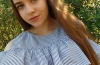 В голову 17-летней девушке выстрелила ее подруга – подробности