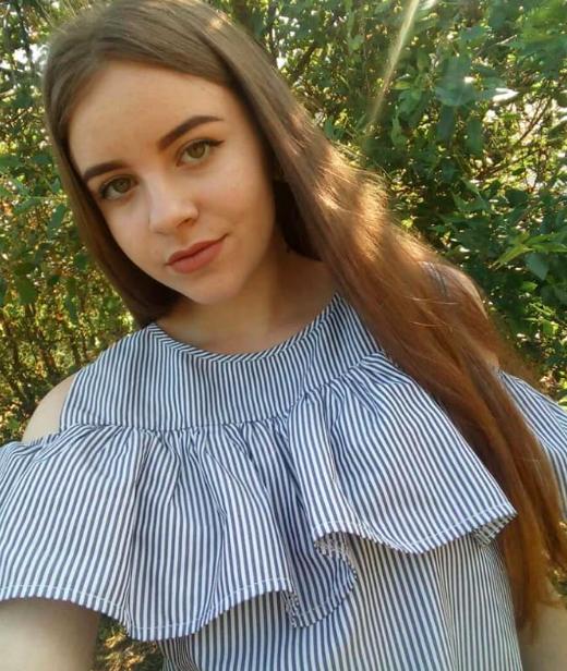 Под Запорожьем девушка получила огнестрельное ранение в голову