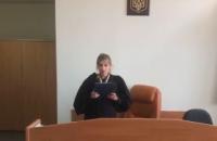 Жители Энергодара через суд добились отмены тарифов «Тепловодоканала»