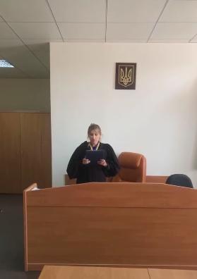 """Жители Энергодара через суд добились отмены тарифов """"Тепловодоканала"""""""