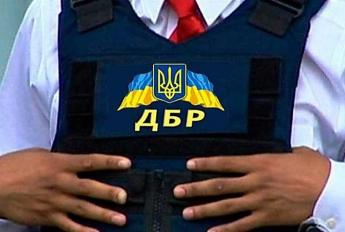 В Мелитопольском госбюро объявили конкурс на 10 вакантных должностей