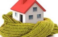 Банки возобновили выдачу «теплых кредитов» для ОСМД