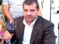 Рассмотрение дела Анисимова снова затормозилось – председатель суда взял самоотвод